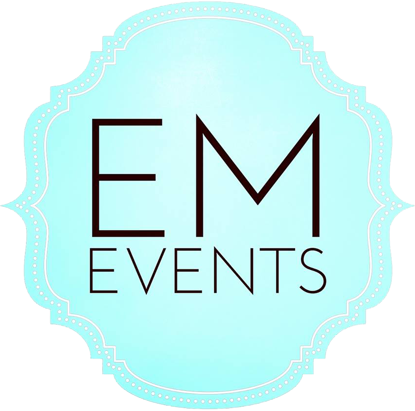 em events � event planning and wedding coordination